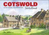 Cotswold Sketchbook JPEG