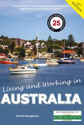 LW Australia 8th COVER2