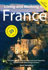 LW FRANCE COVER JPEG