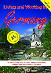 LW GERMANY 5th COVER JPEG