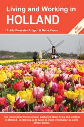 LW Holland 2nd JPEG2