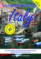 LW ITALY 5th COVER JPEG