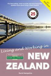 LW NZ Cover JPEG